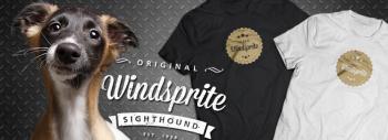silken-windsprite-t-shirt-motiv-print-logo-kaufen
