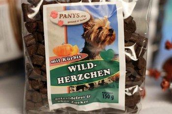 futtertest-panys-eu-hundefutter-ernaehrung-erfahrung-test-07