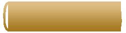GoldenMerlo Hundeblog