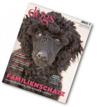 dogs-ausgabe-maerz-2015-02