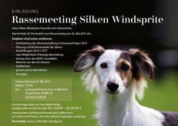 silken-windsprite-meeting-2015-einladung