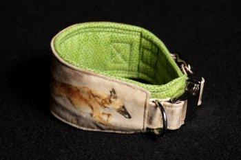 hunde-halsband-kk-dox-foto-halsband-druck-golden-merlo-02