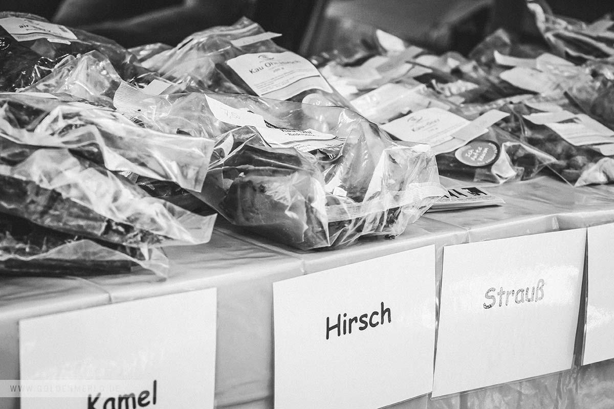 Silken Windsprite Club Treffen 2018: Bildergalerie