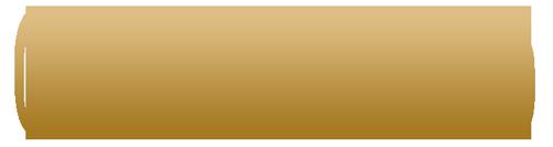 GoldenMerlo.de | Hundeblog